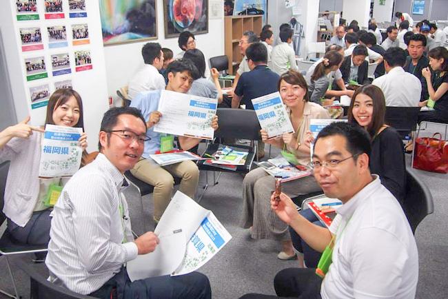 「故郷を応援したい」を東京で叶える「ネオ県人会」が続々発足中