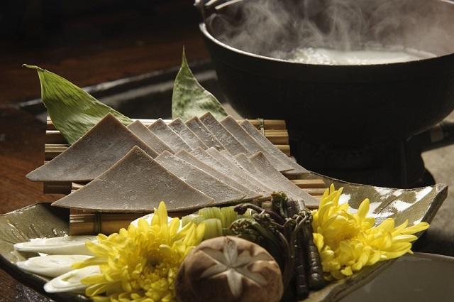 観光客の半数が食べずじまい。八戸市民が本当にオススメする郷土料理