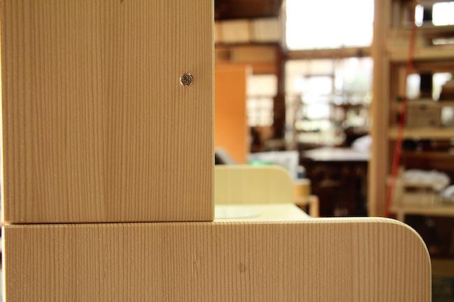 川崎建具店