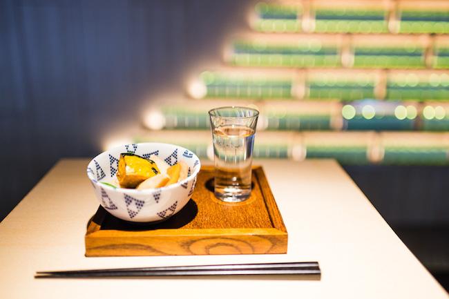 そうだ、日本に染まろう。 浅草 のハイセンスな海外旅行客向け ホステル