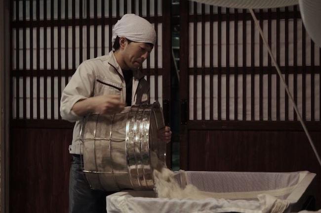 これぞ「ふくしまプライド。」福島県の日本酒が世界の舌を魅了するまで