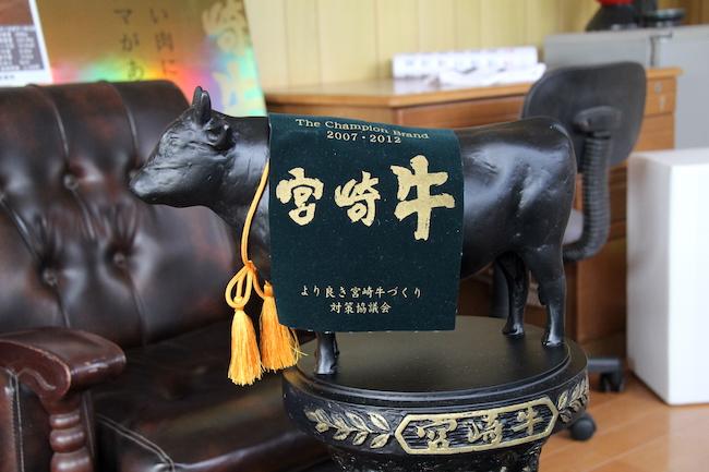 素人に「宮崎牛の一頭買い」はできるのか。生産者に直談判してみた