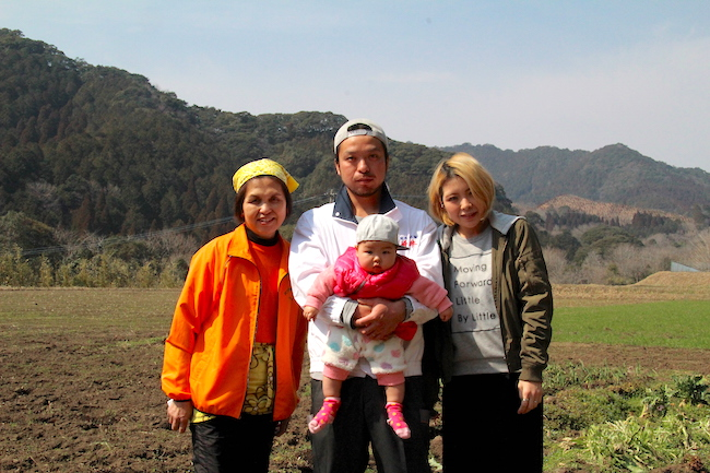 ジモココ編集長が出会った、小林市のユーモアあふれる世話好き人たち