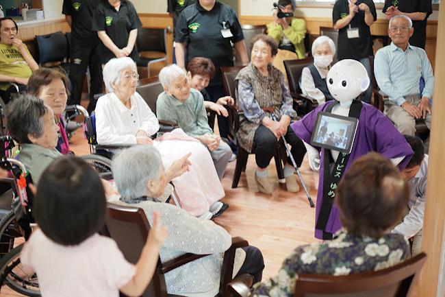 限界集落にこそ「たからのやま」が!高齢者とITの出会いを結ぶ企業
