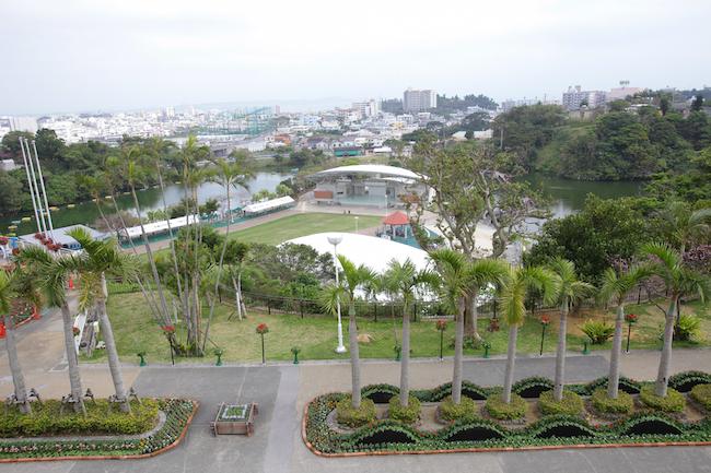 沖縄オヤジの幼少時代が蘇る「沖縄こどもの国」がとってもニッチ