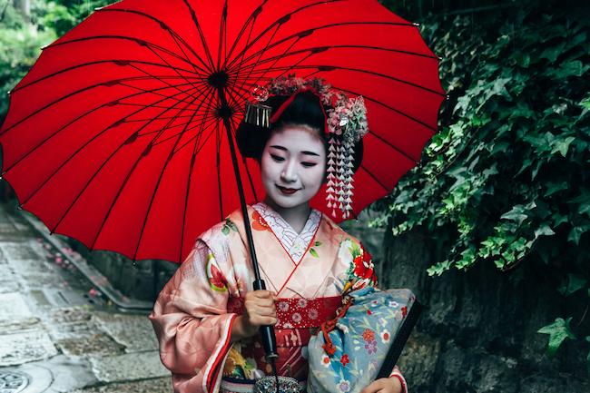 160618_kyoto