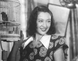 Setsuko_Hara_in_A_Ball_at_the_Anjo_House
