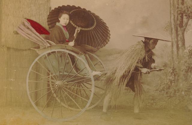 lossy-page1-640px-KITLV_-_110673_-_Kusakabe,_Kimbei_-_Japanese_woman_in_jinrikisha_at_Japan_-_circa_1890.tif