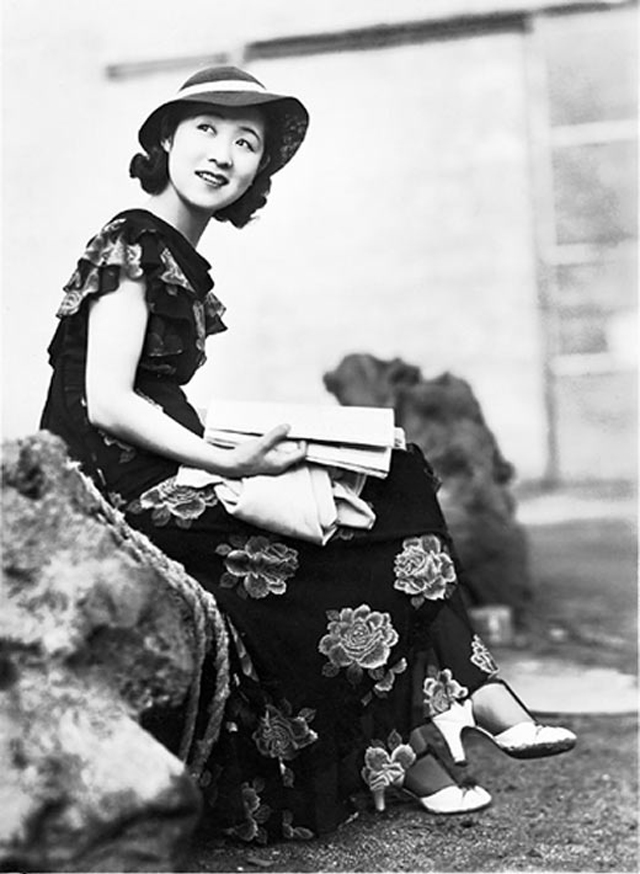 Japanese+moga+girls+in+the+1920s+%2820%29