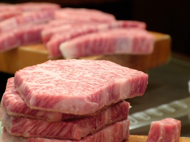 meat-361271_1280