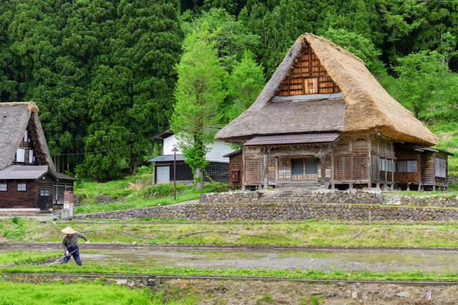 日本の60歳以上が海外から高評価。世界40か国「民泊ホスト」調査