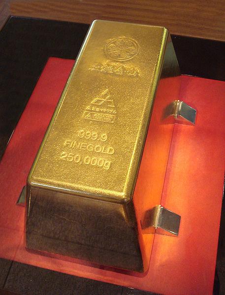 457px-Toi_250kg_gold_bar