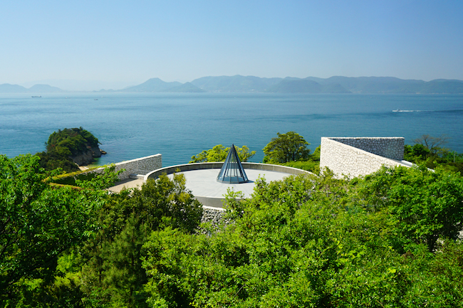 150505_Benesse_House_Museum_Naoshima_Kagawa_pref_Japan02b3s10