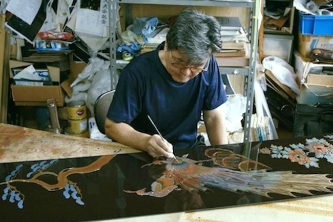 先日公開された、鹿児島県PR動画シリーズ「Beauty of Life,Kagoshima」の総再生回数100万回を突破し、話題となっています。知られざる鹿児島の姿が映し出されています。