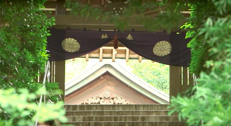 福岡県宗像市は、福岡県の北東部に位置する市町村です。  「福岡」というと、博多や天神などのイメージが強いかもしれませんが、宗像市は観光資源が豊富な地域であることに加え、大島や沖ノ島といった小さな島も宗像市内に含まれており、そこには多くのパワースポットがあることでも知られています。
