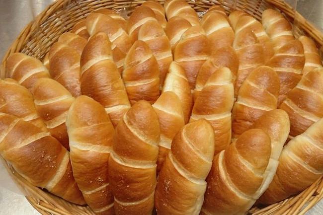 パン アイキャッチ