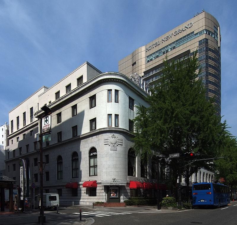 800px-Hotel_New_Grand_Yokohama_2009