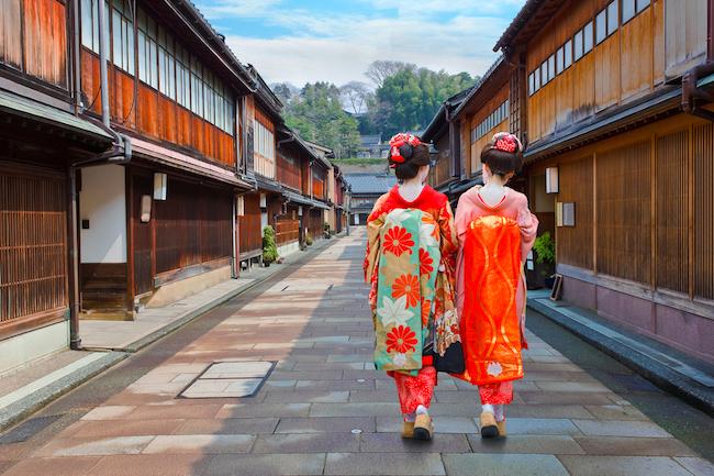 日本を代表する観光地、京都。その景観の美しさもさることながら、古都らしく珍しい名前の地名が多く残るのも魅力のひとつとなっています。今回の無料メルマガ『おもしろい京都案内』の著者・英学(はなぶさ がく)さんは、そんな中でも「恐ろしく、そして切なくもある由来」を持つ地名を紹介してくださっています。