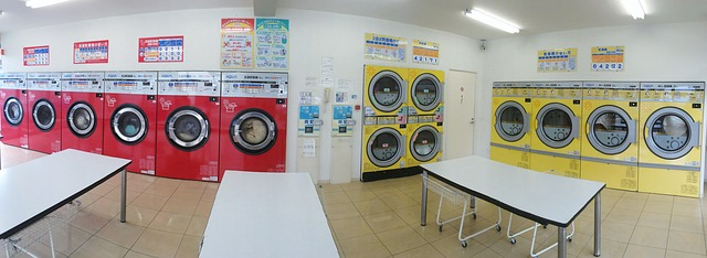 launderette-1477409_640
