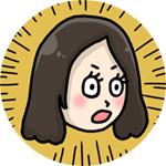 matsuko_surprise