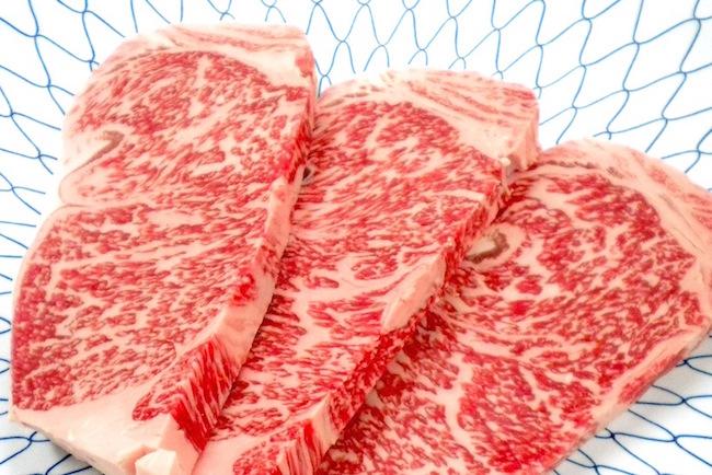 猪木が食べた「あとう和牛」が届く!山口市に美味しいふるさと納税