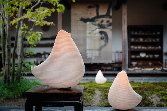 伝統を次世代へ。水戸で生まれた「すずも提灯」が世界に賞賛されるワケ