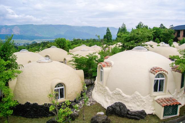 日本なのに、ここは異国か? 目を疑うほど「外国な風景」9選