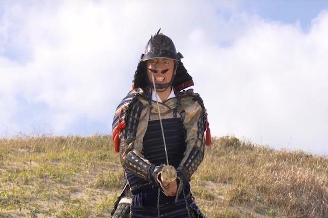 samurai0111
