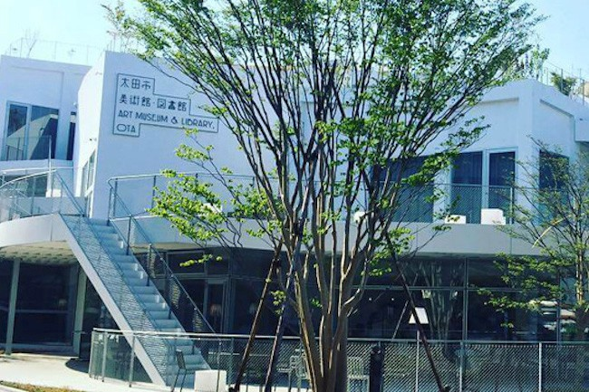 library20170503