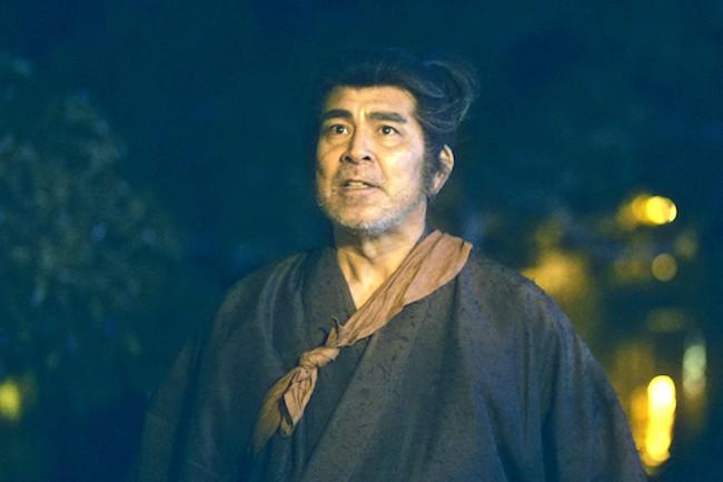 宮本武蔵はなぜ「熊本」に移住したのか?爆笑PR動画のラストは涙涙涙