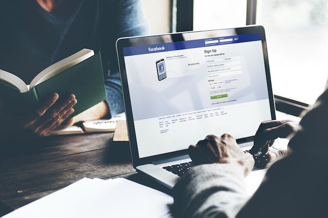 なぜシニア世代は「Facebook」を好むのか? その理由に思わず納得