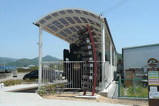 かつて活躍した電車車両に実際に乗れる、「乗車体験」で鉄道マニアに人気のある、和歌山県有田川町の「鉄道公演」。ところが、電車車両の相次ぐ故障により、乗車体験は継続が困難な状態になっていたのだとか...まぐまぐで配信中のメルマガ「あるきすと平田のそれでも終わらない徒歩旅行~地球歩きっぱなし20年~」では、鉄道公園が今年の3月に直面した危機から、いかにして脱出したのかを詳しく紹介してくれています。