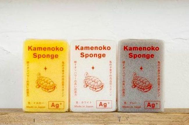 日本に来た外国人がリアルに買っていく「意外なお土産」