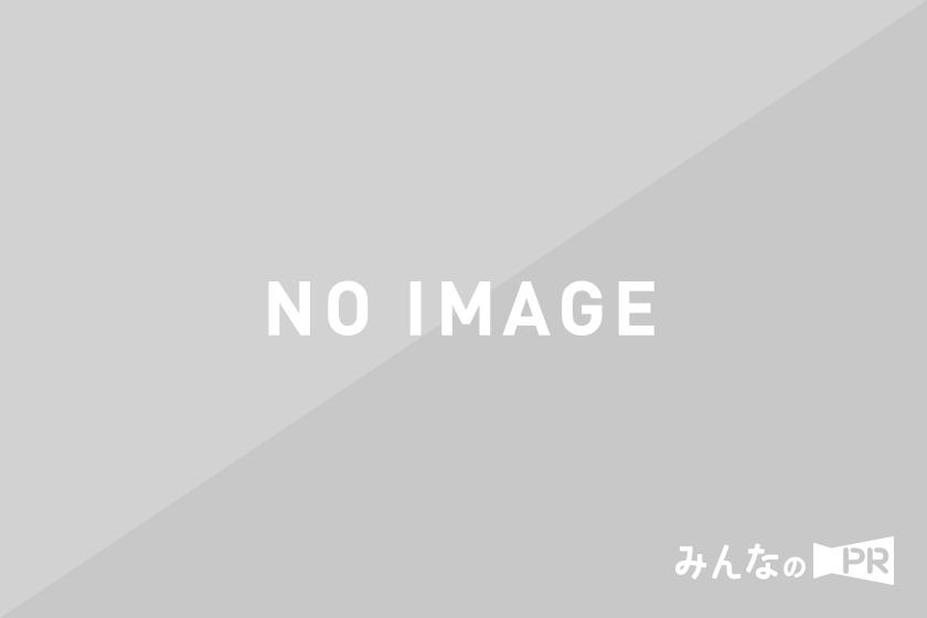 img_no_image.png