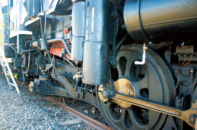 d51-wheel-up