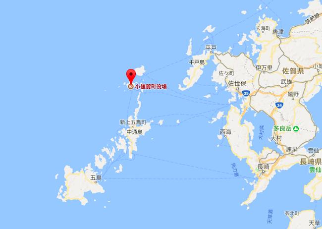 island20170922