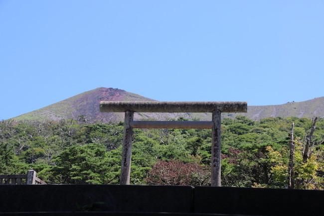 takachihonomine_02