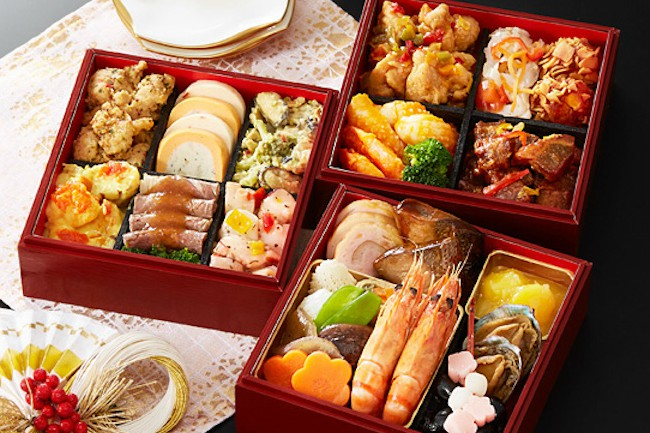 osechi_top