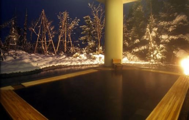 1128_snow_viewing_2